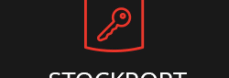 Stockport Locksmiths