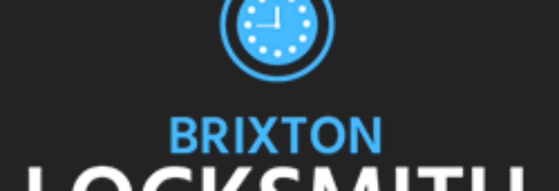 Brixton Locksmith