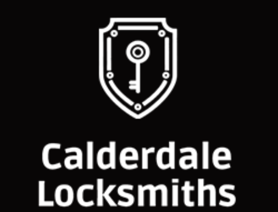Calderdale Locksmiths