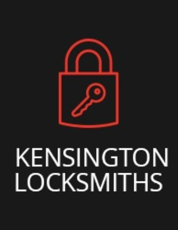 Kensington Locksmiths