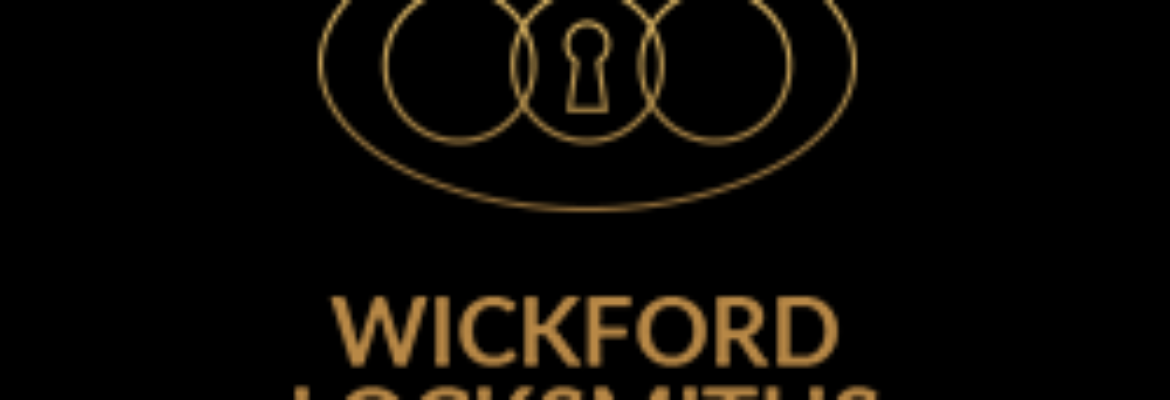Wickford Locksmiths